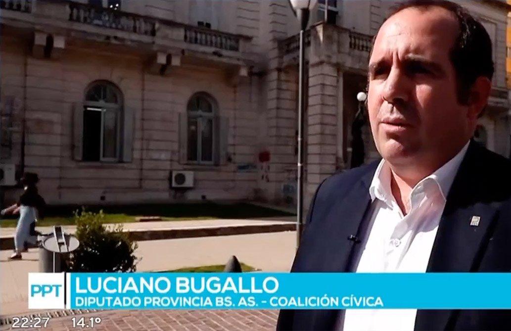 bugallo